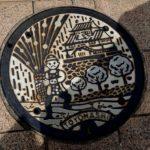 【動画】豊橋駅(愛知県)から豊橋公園まで散策