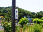 【駅舎探索】乗り継ぎミスで埴生駅(山口県・山陽本線)に途中下車するの巻