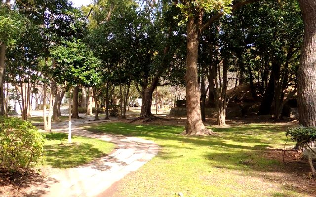 豊橋公園2