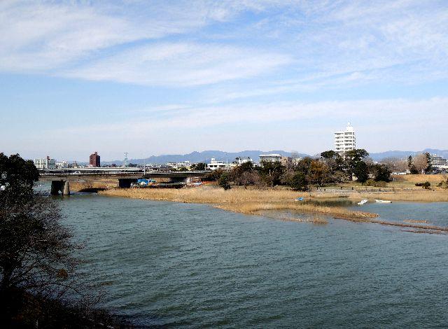 豊橋公園8