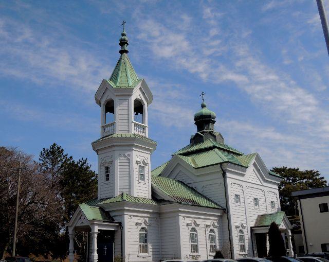 豊橋教会6
