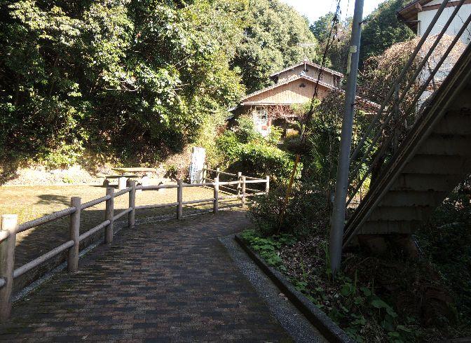 泉福寺洞窟5