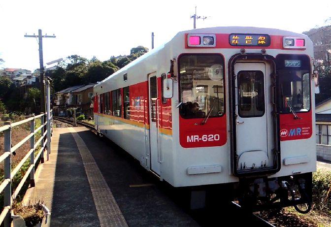泉福寺駅2
