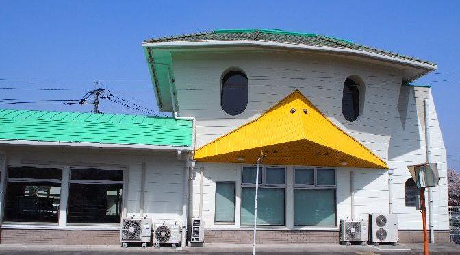 九州旅行 青春18きっぷ⑪~⑫福岡に別れを告げ、久大本線で久留米から大分へ