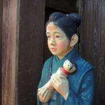 酒田駅の周辺で観光!見事な景観の山倉倉庫を訪ねる