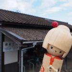 長崎本線(佐賀駅~肥前七浦駅間)でぶらり途中下車の旅!青春18きっぷで九州旅行④