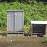 陸前小野駅 散策~東日本大震災で被災した2つの神社を参拝した話