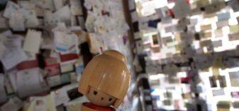 肥薩線で念願の人吉へ!特急 しんぺいで憧れの大畑駅も無事訪問‥九州旅行 2019 ⑥