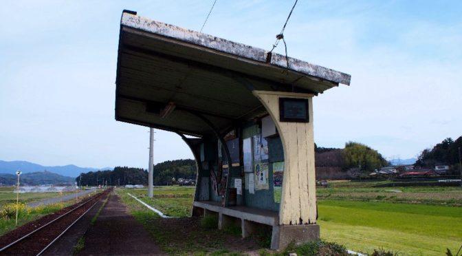 人吉発のローカル鉄道!くま川鉄道で途中下車の旅‥九州旅行 2019 ⑦
