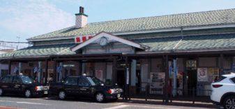 鳥栖駅のレトロ駅舎を堪能した後、博多へ向かう‥九州旅行 2019 ⑨