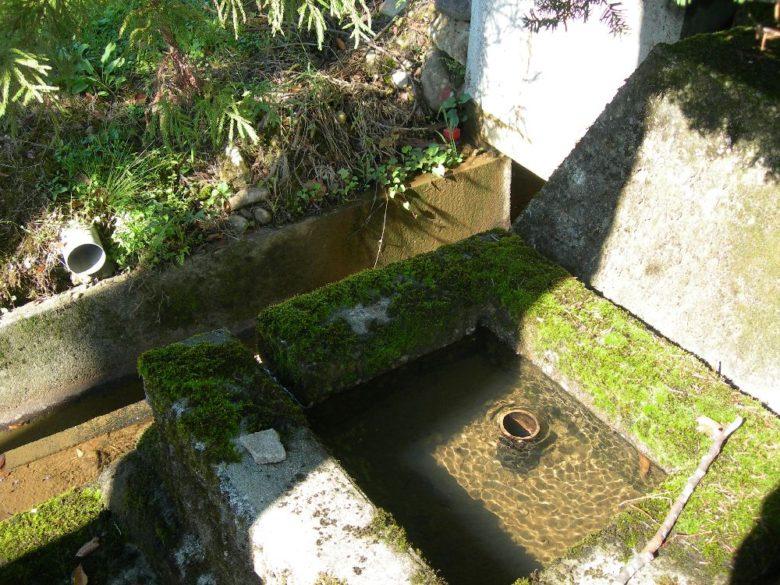 俣倉舎という神社6