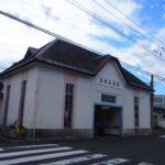ことでんで沿線観光・志度線編。屋島と琴電屋島駅。京都・香川・愛媛の旅2019⑥
