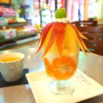 松山&道後温泉のグルメ探訪と観光【前編】京都・香川・愛媛の旅2019⑧