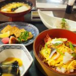 松山&道後温泉のグルメ探訪と観光【後編】京都・香川・愛媛の旅2019⑧-⑨