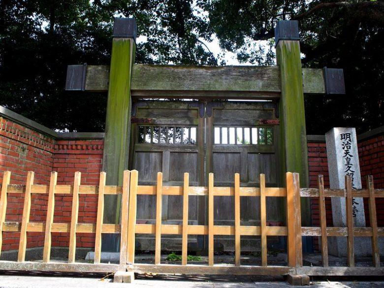 JR久留米駅周辺
