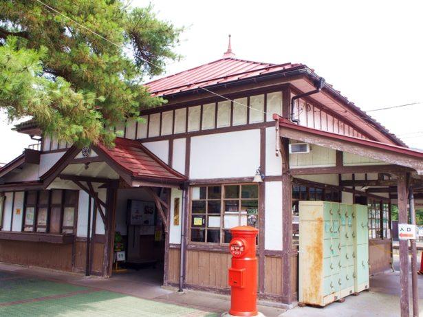 長瀞駅から大人の遠足!宝登山神社を参拝。秩父鉄道で2泊3日の旅2021#3
